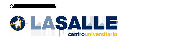 La Salle Centro Universitario