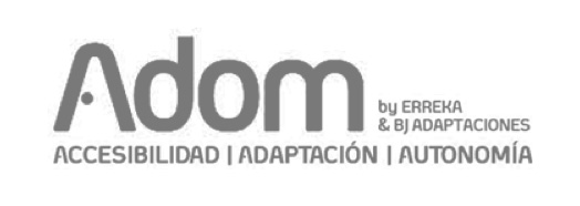 Adom Autonomia