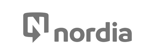 Nordia Digital
